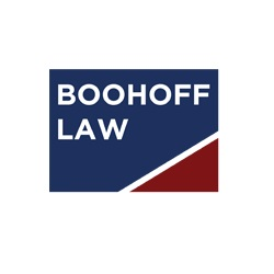Boohoff Law, P.A. Profile Picture