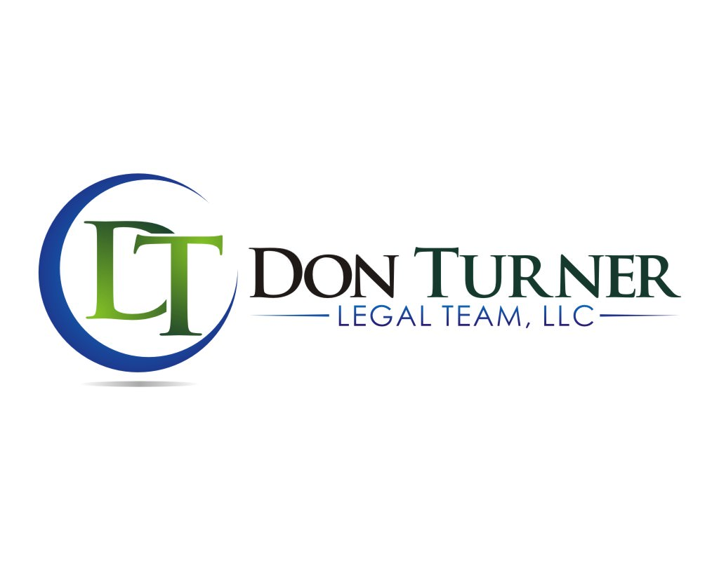 Don Turner Legal Team Profile Picture