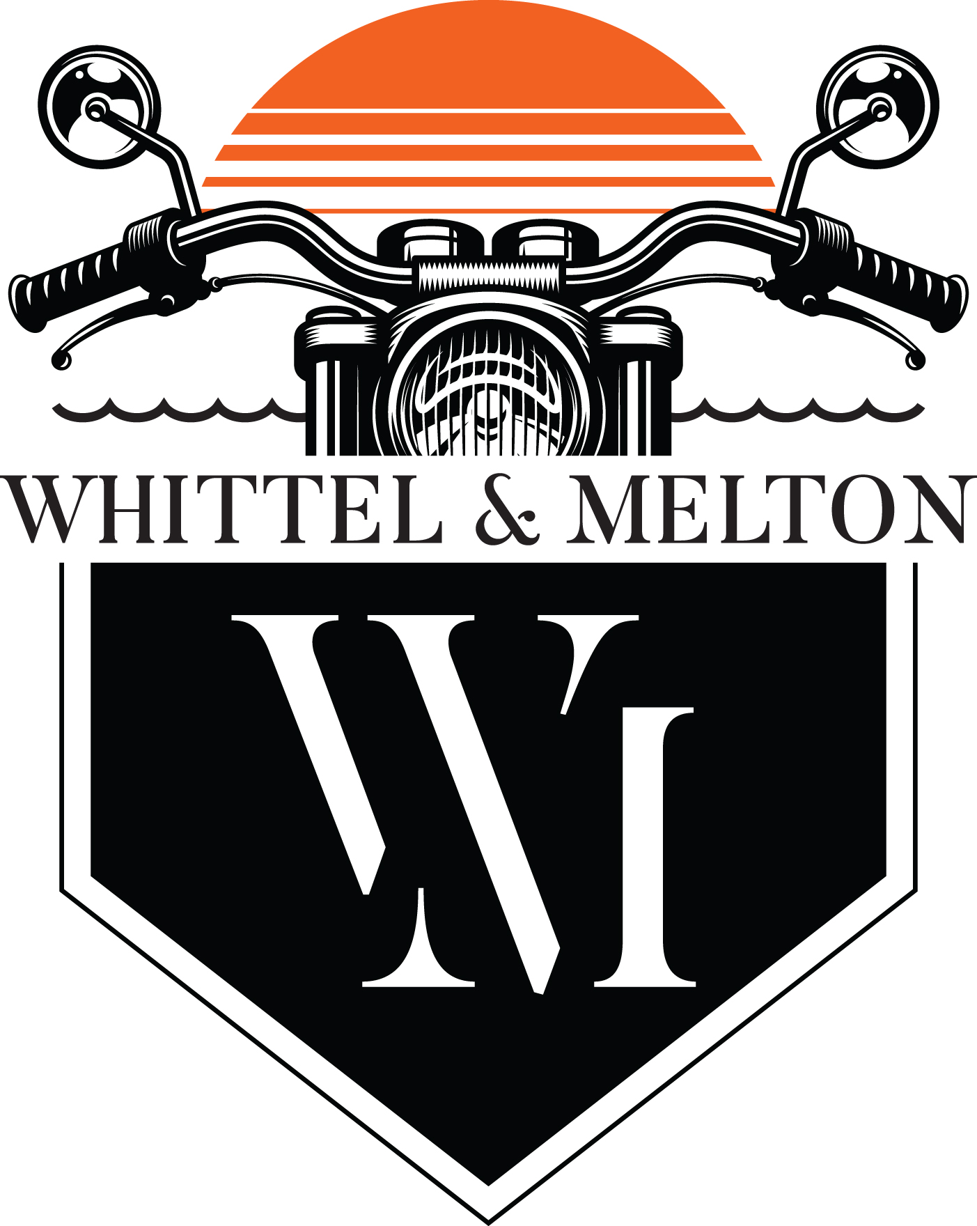 Whittel & Melton, LLC Profile Picture