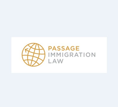 Passage Immigration Law Profile Picture