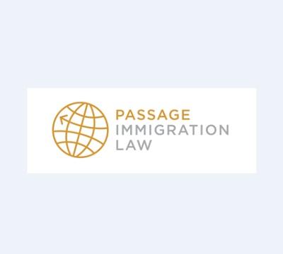 Passage Immigration Law Profile Picture