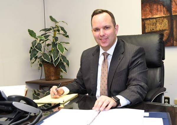 Law Offices of Kelton M. Burgess, LLC Profile Picture