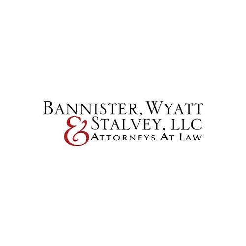 Bannister, Wyatt & Stalvey, LLC Profile Picture