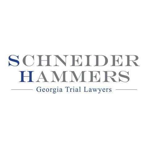 Schneider Hammers Profile Picture