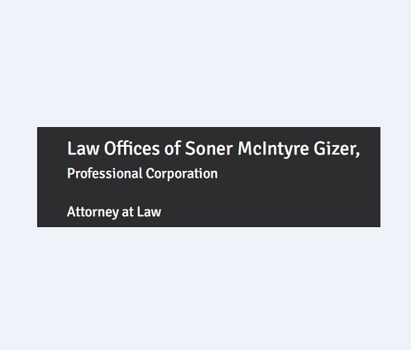 Law Offices of Soner Gizer Profile Picture