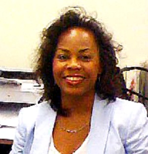 Maria A. Finley, Attorney At Law, LLC Profile Picture