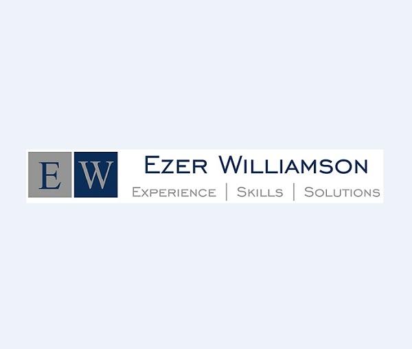 Ezer Williamson Law Profile Picture
