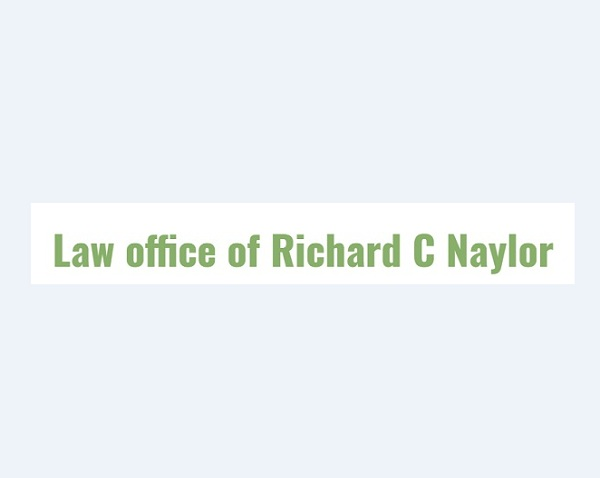Law office of Richard C Naylor Profile Picture