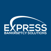 Express Bankruptcy Solutions Profile Picture