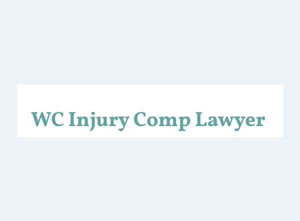 Cerritos WC Injury Comp Lawyer Profile Picture