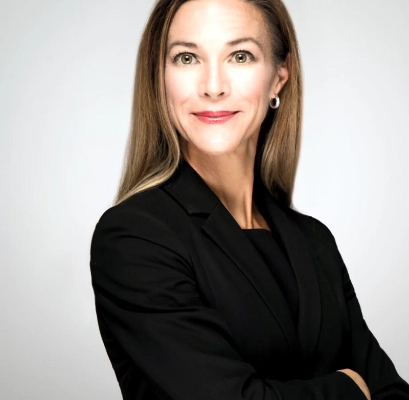 Megan M Kelly Attorney at Law Profile Picture