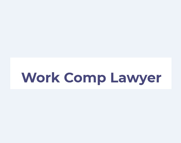 Norwalk Work Comp Lawyer Profile Picture