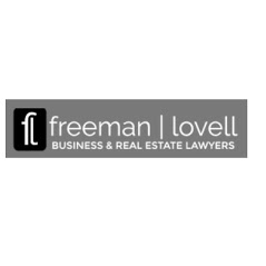 Freeman Lovell, PLLC Profile Picture