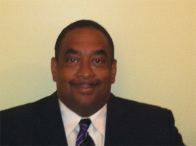 Law Office Of Calvin Craig Profile Picture