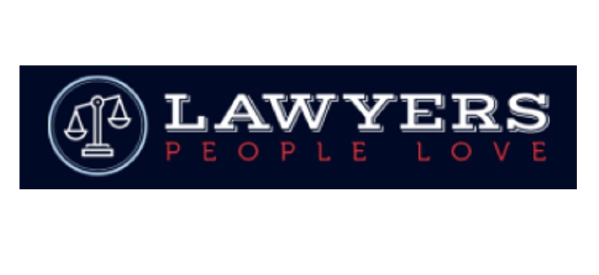 Lawyers People Love Profile Picture