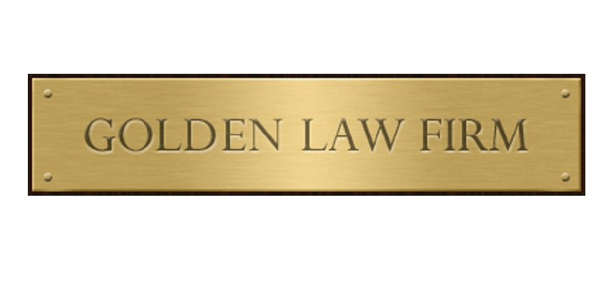 Golden law firm Profile Picture
