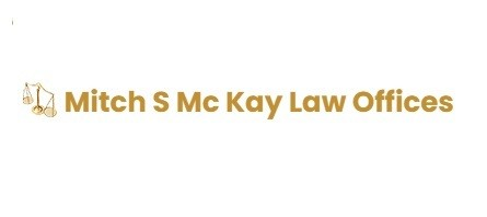 Mitch S Mc Kay Law Offices Profile Picture