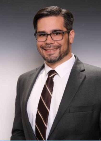 Lehner Law LLC Profile Picture
