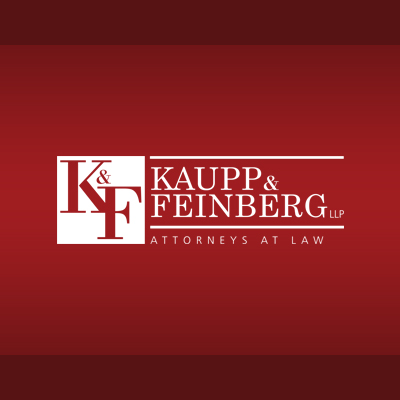Kaupp & Feinberg, LLP Profile Picture