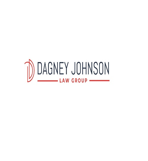 Dagney Johnson Law Group Profile Picture