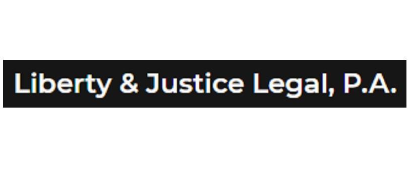 Liberty & Justice Legal Profile Picture