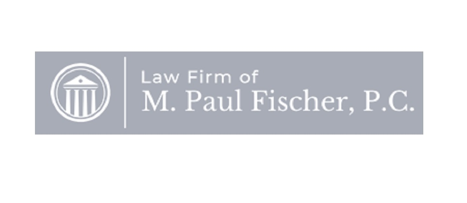 Law Firm of M. Paul Fischer, P.C. Profile Picture