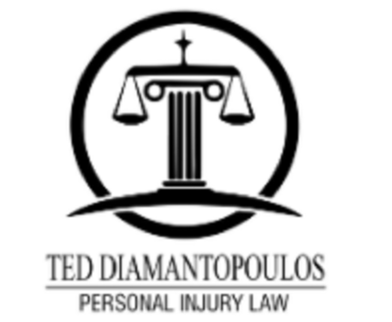 Ted Diamantopoulos attorney at law Profile Picture
