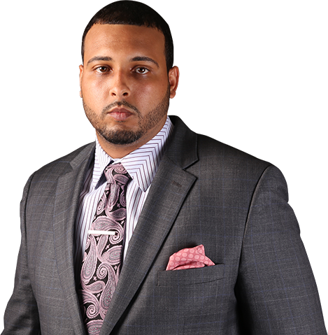 Law Offices of James L. Oliver III, LLC Profile Picture