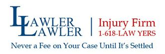 Lawler and Lawler Attorneys At Law Profile Picture