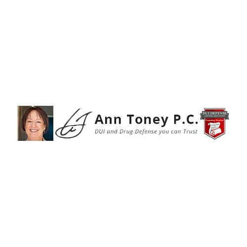 Ann Toney P.C. Profile Picture