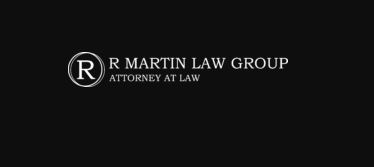R Martin Law Group, P.S. Profile Picture