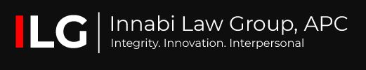 Innabi Law Group Profile Picture