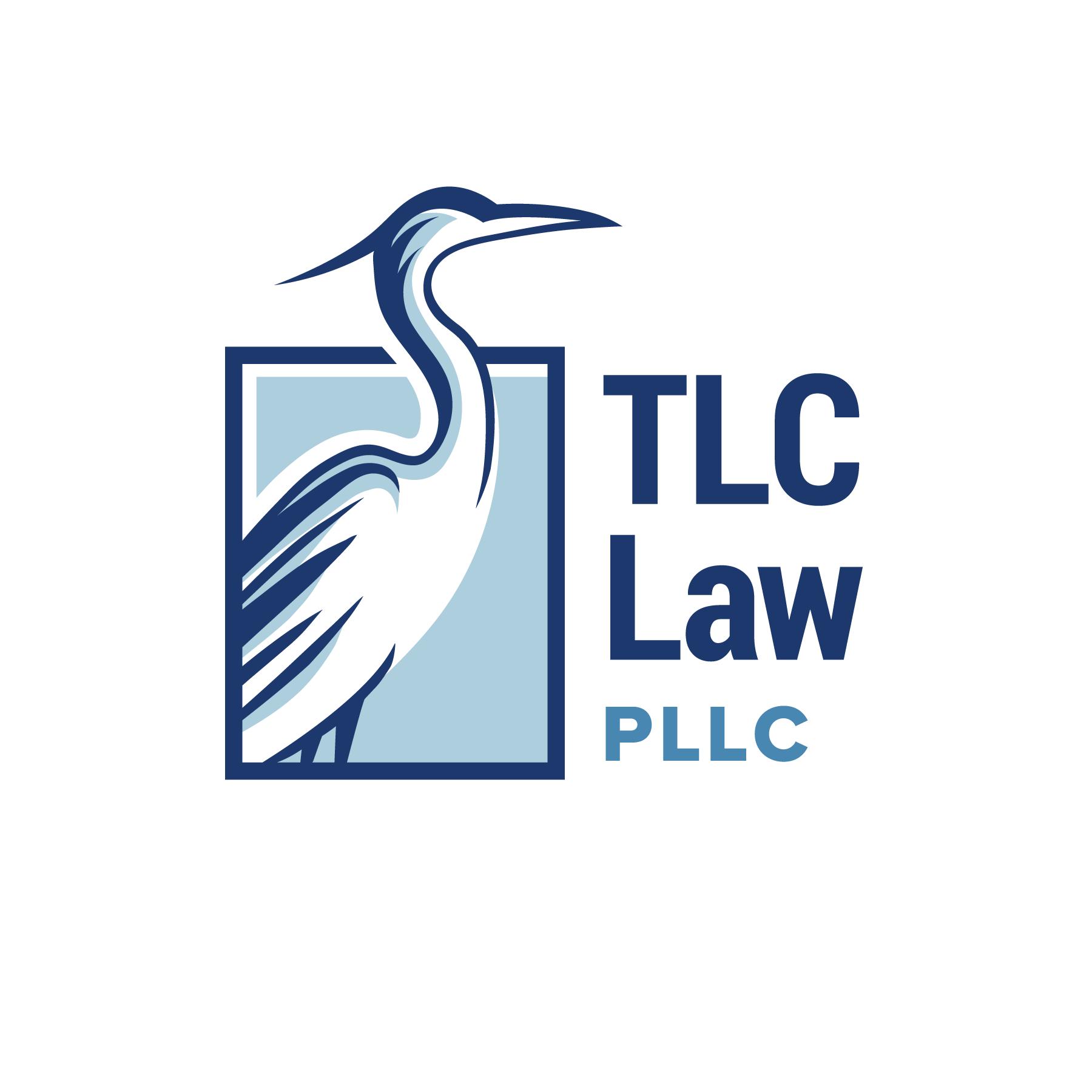 TLC Law, PLLC Profile Picture