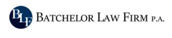Batchelor Law Firm, P.A. Profile Picture