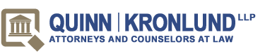 Quinn & Kronlund, LLP Profile Picture