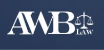 AWB Law, P.C. Profile Picture