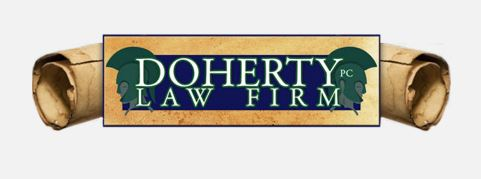 Doherty Law Firm Profile Picture