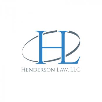 Henderson Law Profile Picture
