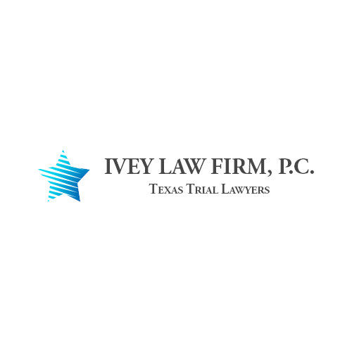 Ivey Law Firm, P.C. Injury and Accident Law Profile Picture
