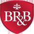 Baratta, Russell & Baratta | Estate Planning Attorneys Profile Picture