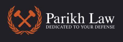 Parikh Law, P.A. Profile Picture