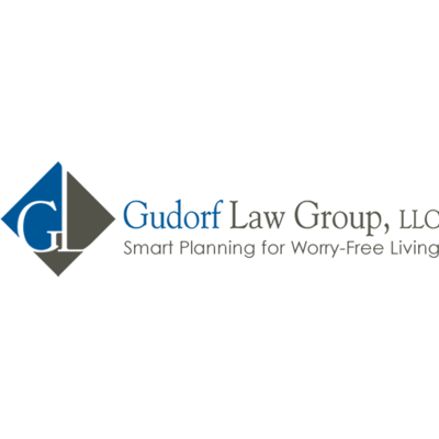 Gudorf Law Group, LLC Profile Picture