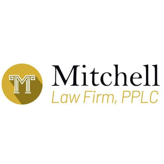 Mitchell Law Firm, PLLC Profile Picture