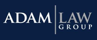 ANH Legal Group, P.A. Profile Picture