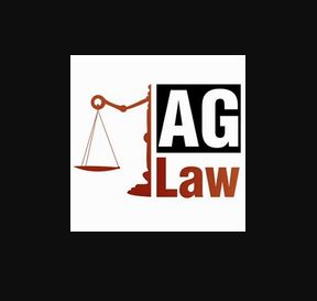 AG Law Profile Picture