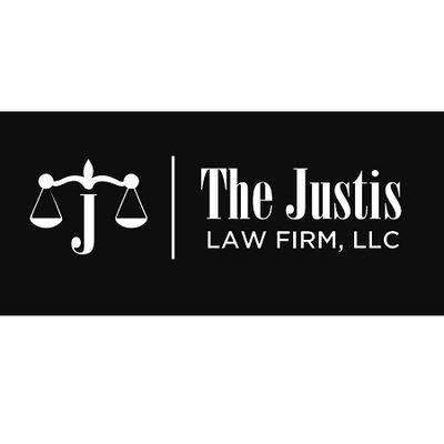 The Justis Law Firm LLC Profile Picture