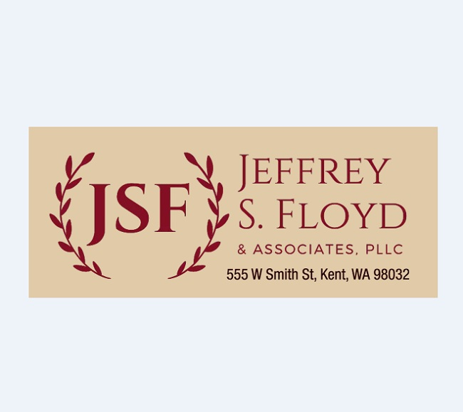 Jeffrey S Floyd Attorney at Law Profile Picture