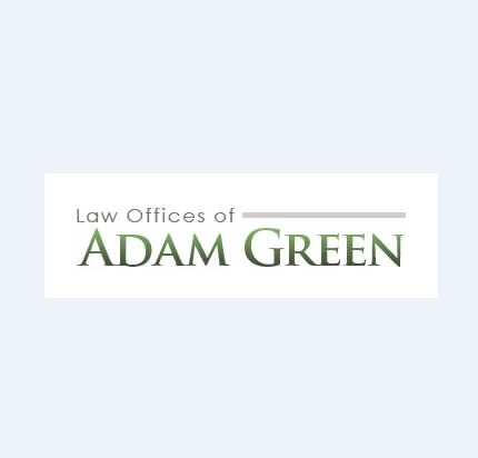 Law Offices of Adam Green Profile Picture