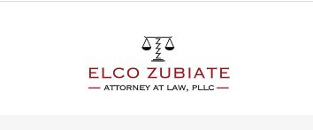 Elco Zubiate, Attorney at Law Profile Picture