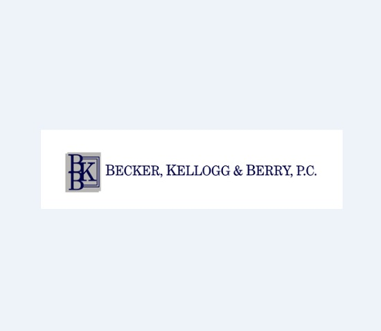 Becker, Kellogg & Berry, P.C. Profile Picture